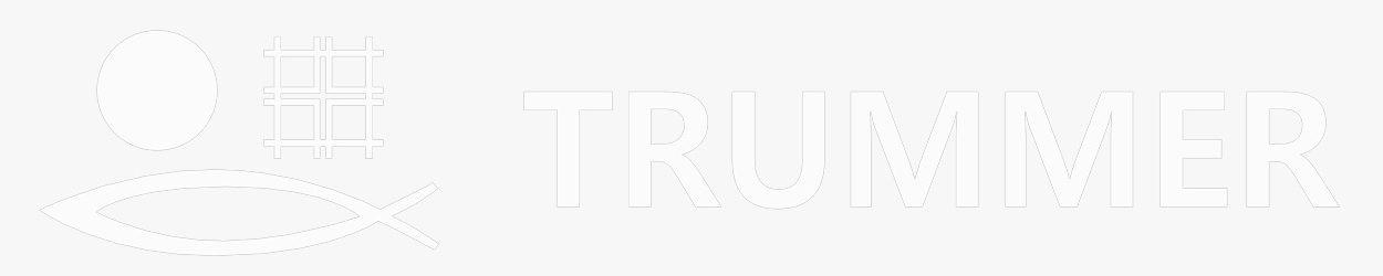 Ing. Harald Trummer Handels-GmbH